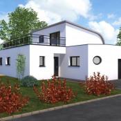 Maison 3 pièces + Terrain Guérande