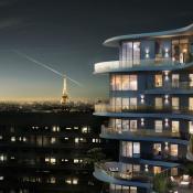 Paris 17ème,