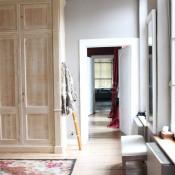 Lille, Hôtel particulier 16 pièces, 580 m2