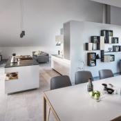 vente Appartement 5 pièces Brison-Saint-Innocent