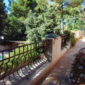 Lourmarin, Maison / Villa 4 pièces, 165 m2