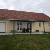 Sale house / villa 13 km de sens 160000€ - Picture 3