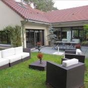 Maisons Laffitte, Maison / Villa 8 pièces, 240 m2