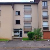 vente Appartement 2 pièces Chaumont