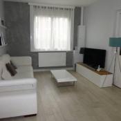vente Maison / Villa 3 pièces Hem