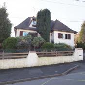 Brunoy, Maison / Villa 5 pièces, 143 m2