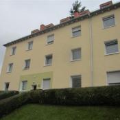 Mainz, Apartamento 2 assoalhadas,