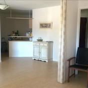 vente Appartement 2 pièces Andernos les Bains