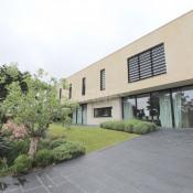 Cabourg, Maison contemporaine 10 pièces, 500 m2