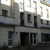 Montgeron, Appartement 2 pièces, 64,48 m2