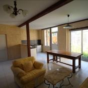 Septfonds, House / Villa 4 rooms, 112 m2