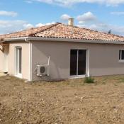 vente Maison / Villa 4 pièces Puygouzon