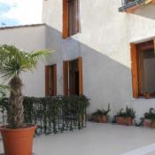 vente Maison / Villa 6 pièces St Hippolyte du Fort