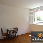 Vente appartement St brieuc 49200€ - Photo 2