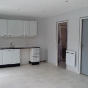 Morcenx, Appartement 3 pièces, 65,1 m2