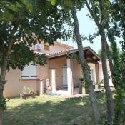 Rental house / villa Montauban 1 300€ CC - Picture 10