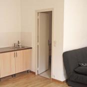 vente Appartement 1 pièce Les Arcs