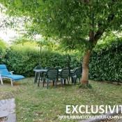 Vente maison / villa La tour du pin 178000€ - Photo 10