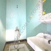 Vente maison / villa Le pont de beauvoisin 110000€ - Photo 7
