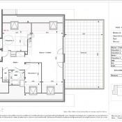 Vente appartement Maxilly sur leman 372500€ - Photo 1