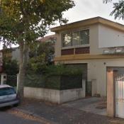 Marseille 12ème, Apartamento 2 assoalhadas, 40 m2
