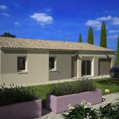 Maison 4 pièces + Terrain Argelès-sur-Mer
