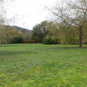 Terrain 680 m² Izon (33450)