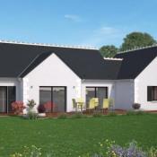 vente Maison / Villa 5 pièces Rablay-sur-Layon