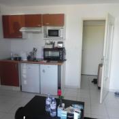 vente Appartement 1 pièce L Isle sur la Sorgue