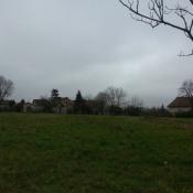 Terrain 2800 m² Carsac-de-Gurson (24610)