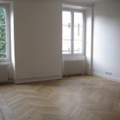 Paris 5ème, Appartement 4 pièces, 87 m2
