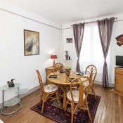Paris 15ème, Apartamento 2 assoalhadas, 34 m2