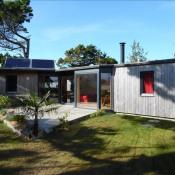 vente Maison / Villa 5 pièces Saint Pabu