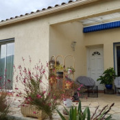 vente Maison / Villa 4 pièces Amelie les Bains Palalda