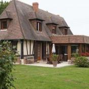 vente Maison / Villa 6 pièces Berville en Roumois