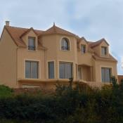 vente Maison / Villa 5 pièces Neauphle-le-Château