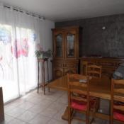 location Maison / Villa 5 pièces Lamastre