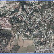 Terrain 342 m² Vidauban (83550)