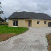 Maison 5 pièces + Terrain Saint-Jacques-sur-Darnétal