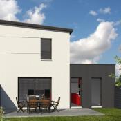 Maison 4 pièces + Terrain Chateaugiron