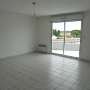 Nîmes, Appartement 3 pièces, 66,8 m2