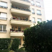 Vente appartement Suresnes 509 000€ - Photo 4