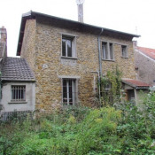Vert le Grand, Maison / Villa 9 pièces, 147 m2