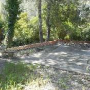 Vente terrain Frejus 55000€ - Photo 3