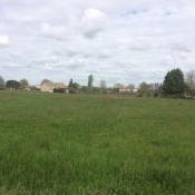 Terrain 629 m² Saint-André-de-Cubzac (33240)