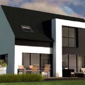 Maison avec terrain Saint-Avé 121 m²