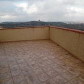 Narbonne, 10 pièces, 135 m2