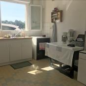 Vente maison / villa Auray 261000€ - Photo 2