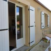 vente Maison / Villa 4 pièces Chauvé