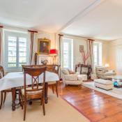 Saint Jean de Luz, Appartement 4 pièces, 85 m2